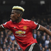 Pogba's agent says midfielder 'in process' of leaving Man Utd - report