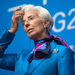 IMF's Lagarde sees case for central bank digital currency