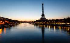 French group launches structured finance branch