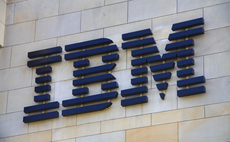 IBM members 'will not appeal' ruling to Supreme Court