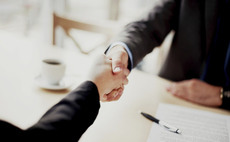 Hargreaves Lansdown joins forces with Calastone