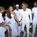 TZ music star Diamond Platinumz 'worth $4m'