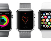 800pxapplewatchsellingpoints1100684753orig