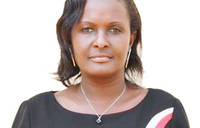 Leave no child behind in Uganda's Development Agenda