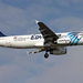 Families of EgyptAir crash victims to get compensation