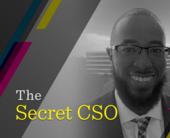 Secret CSO: Darrell Stinson, MacStadium