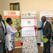 Ensuring access to high-quality seeds
