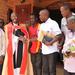 FUFA woos Christians to Namboole