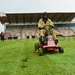 Vipers' stadium cleared to host CAF matches