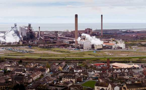 British Steel pension scandal grows as regulators meet employees