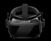 Valve Index review: The new bar for VR headsets
