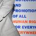2021 Elections: UN Human Rights calls for press freedom