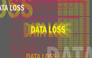 Digital Guardian and Forcepoint Data Loss Prevention: Which data loss prevention solution is better?