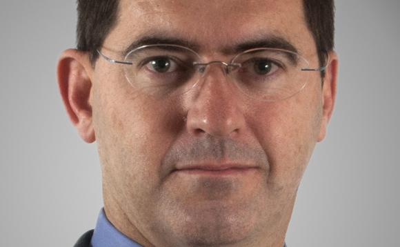 AIFMD: State Street's Keith Burman asks what should alternative fund managers do now?