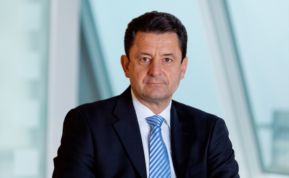 Ucits market grows and Mifid II should be delayed, Efama says