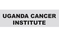 Press release from Uganda Cancer Institute