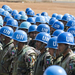 UN peacekeepers deploy to stop communal violence in South Sudan