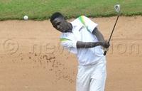 UGU rolls out 2020 Uganda Golf Open schedule