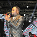 David Lutalo thrills fans at onsanula concert