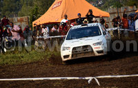 I will be back, says rally driver Mangat