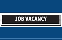 Job opportunities with Finn Church Aid