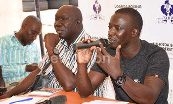 Moses muhangi ubf 350x210