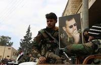 Turkey strikes kill 13 civilians in Syria's Afrin: monitor