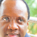 Bail out is a hoax - Bitature