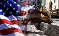 Which areas can investors exploit in the US small-cap market?