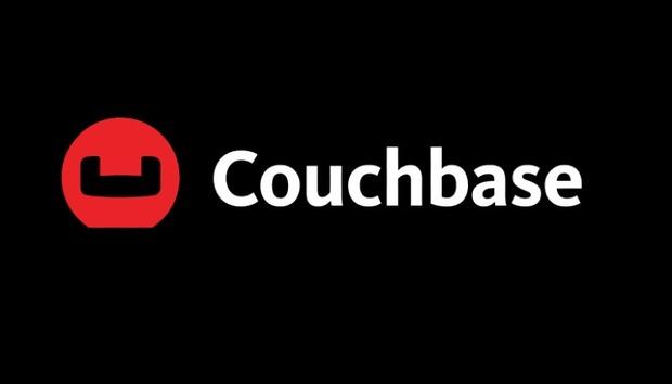 couchbase2thumb800100739123orig