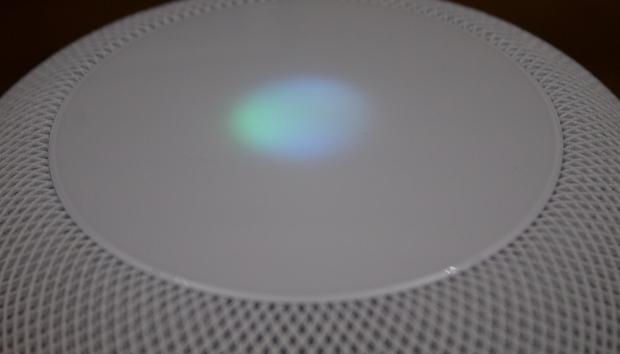 How to set a sleep timer on HomePod