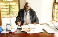 Entebbe leadersdemandcity status