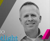 CIO Spotlight: Luke Friang, Zulily