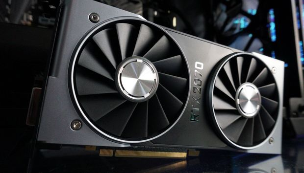 Warning: Watch out for Prime Day graphics card 'deals' that aren't worth your money