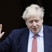 UK PM in hospital for precautionary COVID-19 tests