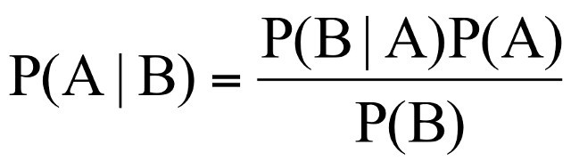 formula-image