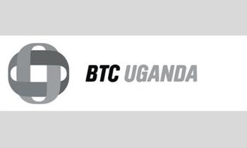 Btc uganda use logog 350x210