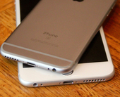 If you have an iPhone 6 or 7, Apple owes you some cash
