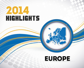 hightlights-2014-europe