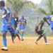 Bright Stars FC beat Maroons FC 1 - 0