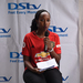MultiChoice Uganda introduces new products