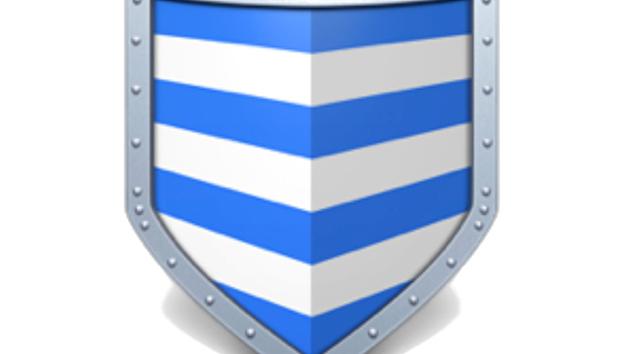 protectworkslogo100755336orig