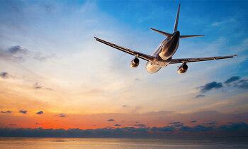 Flight pic 350x210
