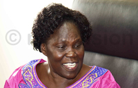 Aol blames Muntu's exit on lack of dialogue
