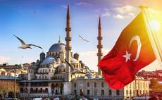 Comment: Why we remain invested in Turkish bonds