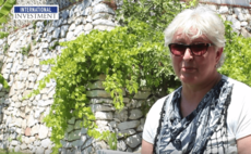VIDEO: Int'l pension scams will always find a way under current rules: Pension Life