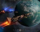 endlessspace2craversfleet100681495orig