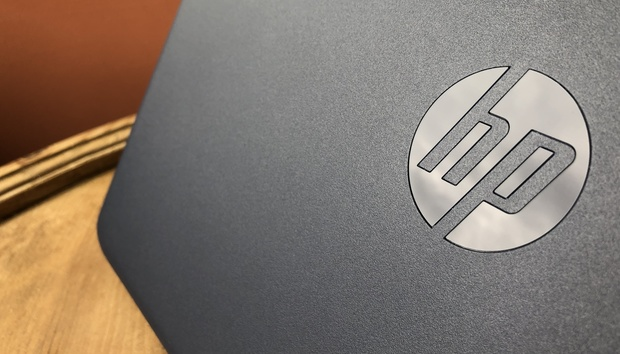 HP to cut up to 9,000 jobs in global restructure