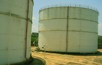Does Uganda need an oil company?