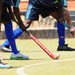 Hockey: Wanainchi out to compound Rockets' misery